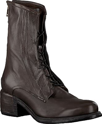 A.S.98 Taupe A.S.98 Schnürboots 548202
