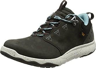 Chaussures Teva®   Achetez jusqu  à −41%  c8ce2752009