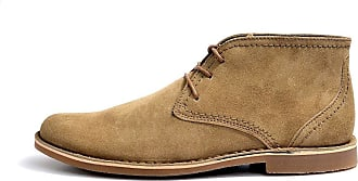 8c619536cd7 Flat Boots (Casual) − Now: 3273 Items up to −60% | Stylight