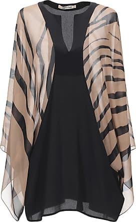 premium selection b56a7 ce516 Camicie Chiffon: Acquista 10 Marche fino a −74% | Stylight