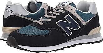 de45fb7fad5 Men's New Balance Classics® Sneakers − Shop now up to −28% | Stylight