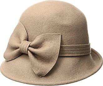 3302667c2f095 Amazon Cloche Hats  Browse 71 Products at USD  7.11+