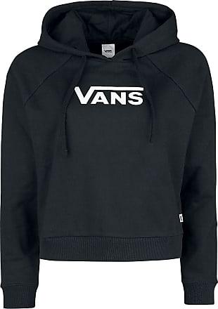 Vans Pullover: Sale bis zu −42%   Stylight