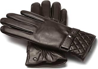 Napo Gloves napoMODERN (brown)