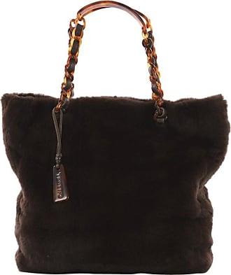c10a5e79bf5e Black Chanel® Handbags  Shop at USD  521.00+