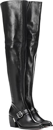 san francisco 2948f 55f6e Overknees von 10 Marken online kaufen | Stylight