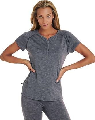 Dagsmejan T-shirt Damen - Nattwarm Sleep Tech