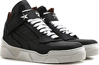 Givenchy Sneaker Uomo On Sale 8619977c1e6