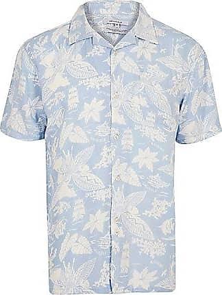 7d5858510 Hawaiian Shirts: Shop 106 Brands up to −73% | Stylight