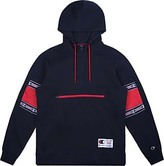 10eb5c0cfd008 Vêtements Champion®   Achetez jusqu à −70%   Stylight
