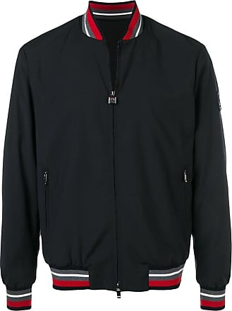 d2bb5ee0 Ermenegildo Zegna® Jackets − Sale: up to −60% | Stylight