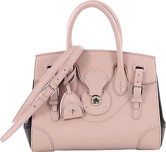 Ralph Lauren® Leather Bags  Must-Haves on Sale up to −55%  efc991d9827c3