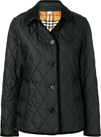 104fd6a95 Burberry Jackets for Women − Sale: up to −60% | Stylight