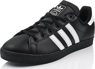 Adidas® Sneaker Low für Damen: Jetzt bis zu −55% | Stylight