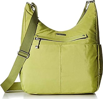 Baggallini All Around Hobo, Spring Green
