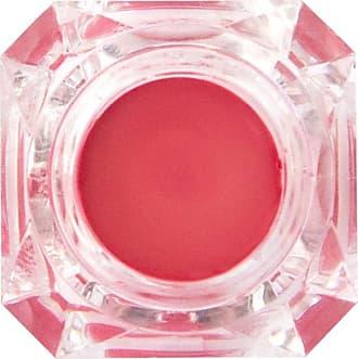 Zuii Organic Lip & Cheek Crème Ariel 200 3,5 g