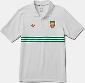 Adidas Poloshirts für Herren: 168+ Produkte bis zu −33
