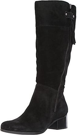 e0ce109508baf Naturalizer® Boots: Must-Haves on Sale up to −40%   Stylight