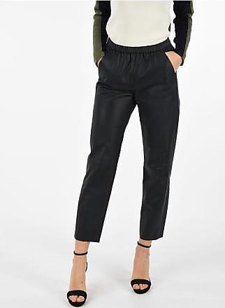Drome Leather Pant Größe Xs