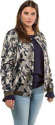 Populair Bomberjacks voor Dames: Shop tot −75% | Stylight #CP59