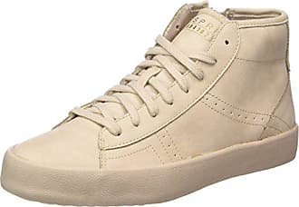 Esprit Damen Mandy Bootie High-Top, (Skin Beige 280), 41 EU 5407469076