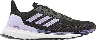 adidas Solar Boost ST 19 Schuhe Damen schwarz 38 2/3