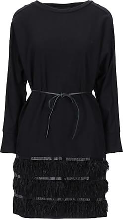 Imperial KLEIDER - Kurze Kleider auf YOOX.COM