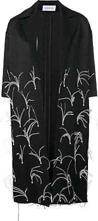 16Arlington Camisa com paetês - Metálico