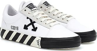 214b75e82ec368 Chaussures D'Été pour Femmes : Achetez jusqu''à −60% | Stylight