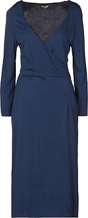 Maliparmi KLEIDER - Knielange Kleider auf YOOX.COM