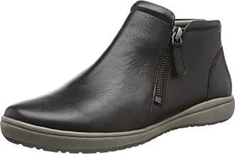am billigsten super service Volumen groß Josef Seibel® Schuhe für Damen: Jetzt bis zu −17% | Stylight
