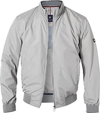 Jacken für Herren in Grau » Sale: bis zu −66% | Stylight
