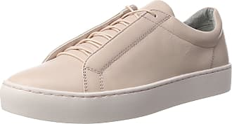Vagabond Zoe, Womens Low-Top Trainers, Pink (Milchshake), 7.5 UK (41 EU)