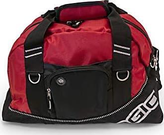 Ogio Bolsa De Equipamentos Ogio Half Dome Bag