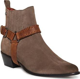 check out 1bd01 69548 Superdry Stiefel für Damen: 47 Produkte im Angebot | Stylight