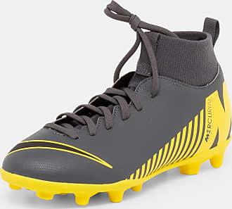 newest 18db8 4f1ba Nike Herren Fussballschuhe, Outdoor JR Superfly 6 Club Fgmg 36 12