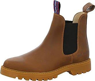Blue Heeler® Schuhe in Braun: ab 109,95 € | Stylight