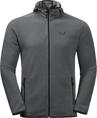 Jack Wolfskin Robson Fjord Jacket Men slate grey ab 119,92
