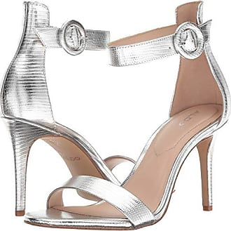 0695609b6122 Aldo® Strappy Heeled Sandals  Must-Haves on Sale up to −40%