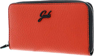 Gabs Gabs GMONEY17 Wallet Tangerine