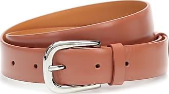 Victoria Beckham Leather belt