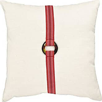 Universal Furniture P20-7016 Cinco Belt Accent Pillow