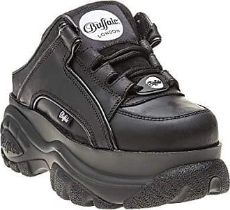 new arrival 037cb 4c48c Buffalo Sneaker: Bis zu bis zu −30% reduziert | Stylight