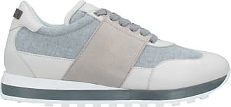 PESERICO SCHUHE - Low Sneakers & Tennisschuhe auf YOOX.COM