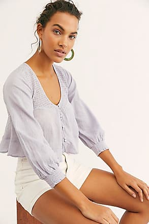 Free People Waiting On Summer Top by Free People