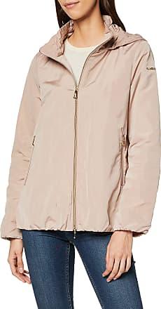 Geox Womens Opaque Mao Jacket