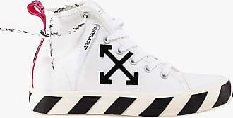 Off-white SNEAKERS - OFF WHITE - UOMO