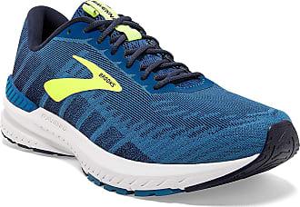 Brooks Ravenna 10 Runningshoes Men