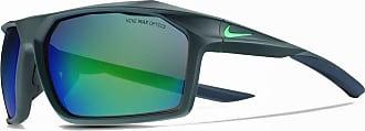 Nike Óculos Nike Traverse R EV1033 - Verde