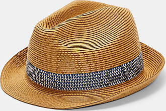 7e905dd61 Men's Panama Hats: Browse 299 Products up to −60% | Stylight
